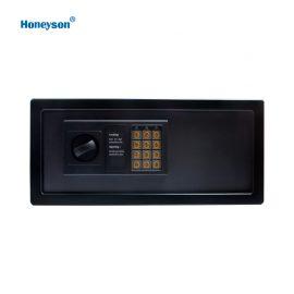 Honeyson 2042 x1S
