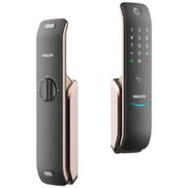 Philips Easy Key 6100 cooper