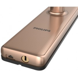 Philips Easy Key 7300 gold