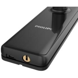Philips Easy Key 7300 black
