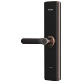 Philips Easy Key 7300 cooper