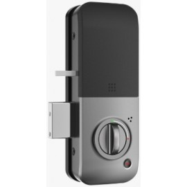 Philips Easy Key 5100 silver